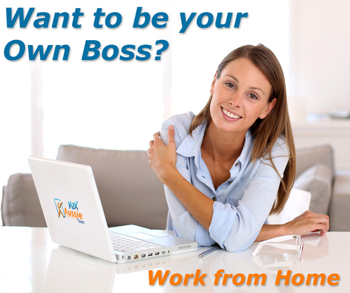 Work from home jobs ringless voicemail drops for 2 cents data monster does it better - Hiring a home designer saves much money and time ...