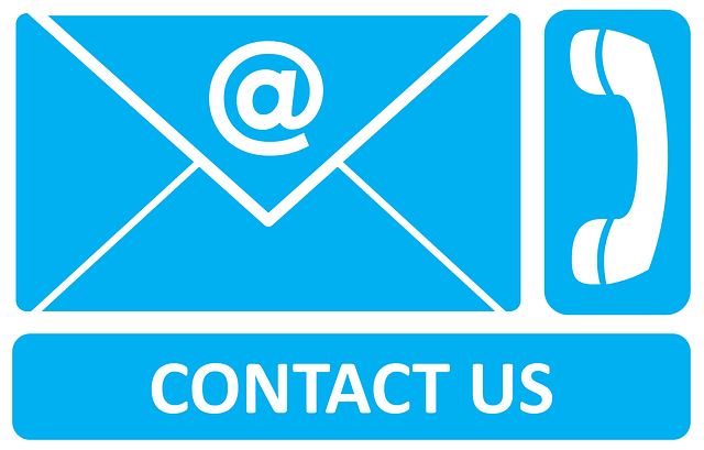 Contact us for ringless voicemail drops