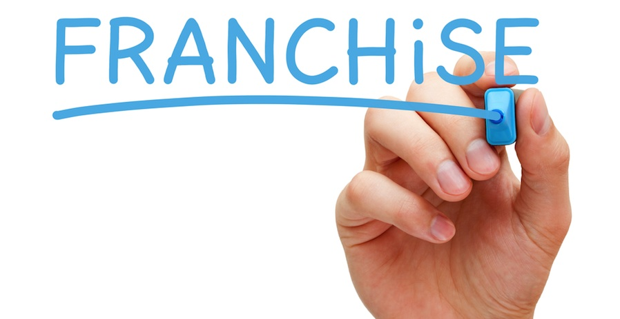 data monster-franchise-opportunity