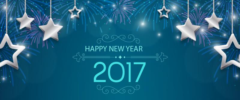 Ringless-voicmail-Happy-New-Year-