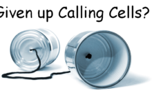 ringless_voicemail_broadcasting_direct_drop