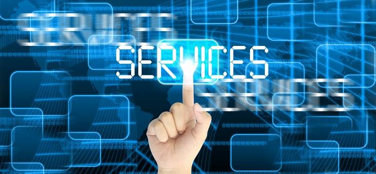 Sales leads-services