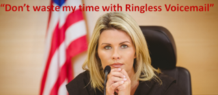 dont_waste_my_time_with_Ringless_Voicemail